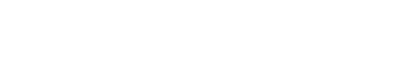 Brand Collab