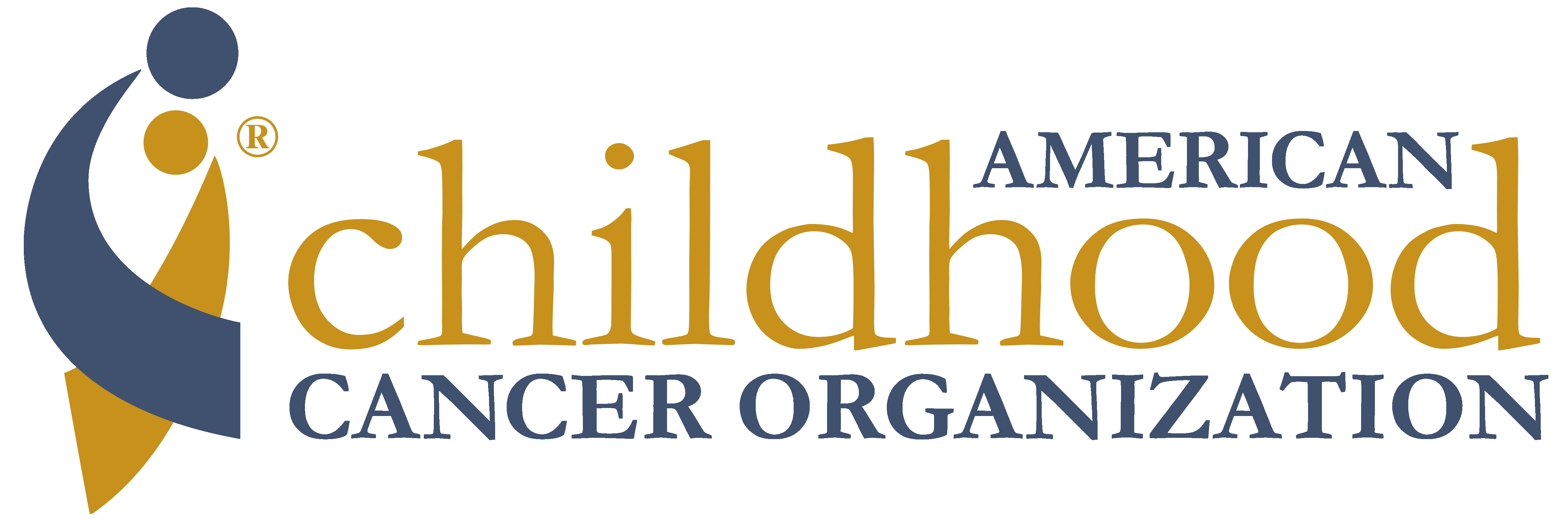 American Childhood Cancer Organization