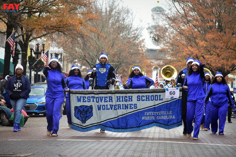 MidSouth Band