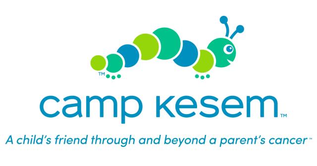 Camp Kesem.