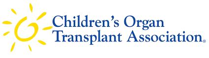 Children's Organ Transplant Organization