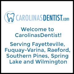 Carolina's Dentist