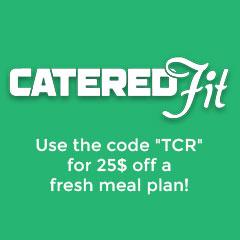 CateredFit