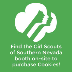 GIRL SCOUTS OF NV