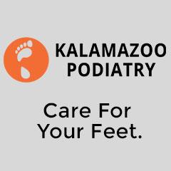 Kalamazoo Podiatry