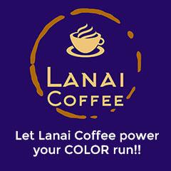 LANAI COFFEE