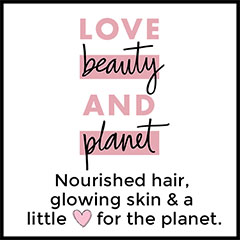 Love, Beauty & Planet