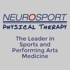 Neuro Sport Physical Therapy