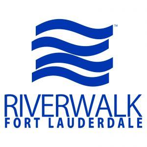 Riverwalk Fort Lauderdale.