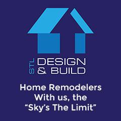 STL Build & Design