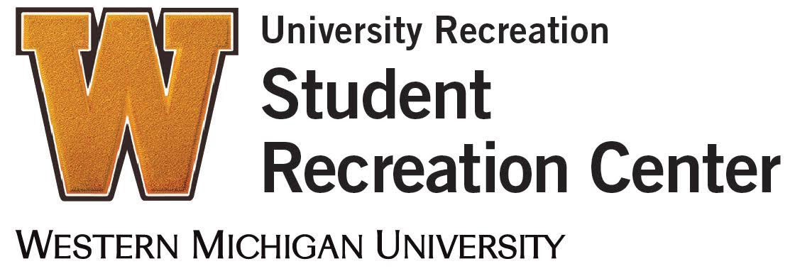 Western Michigan University Student Recreation Center.