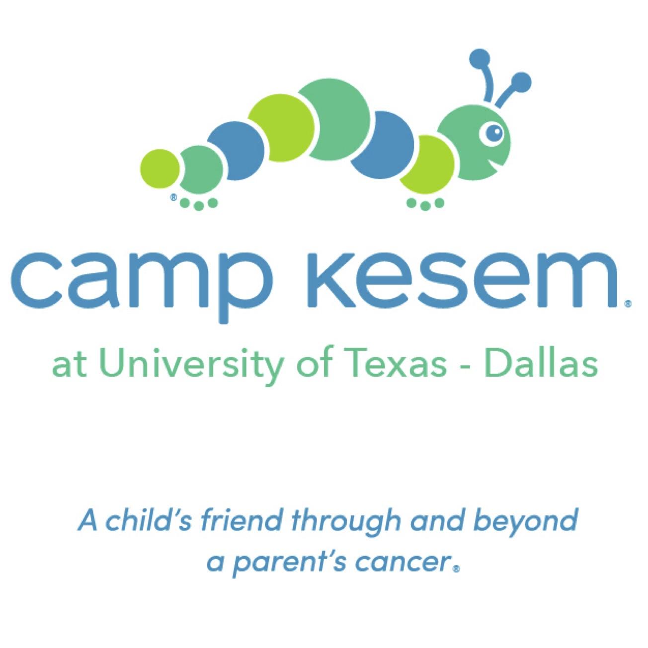 Camp Kesem at University of Texas - Dallas