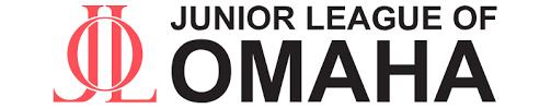 Junior League of Omaha