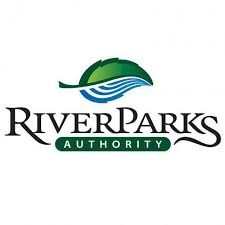 RiverParks Foundation