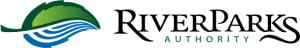 River Parks Foundation