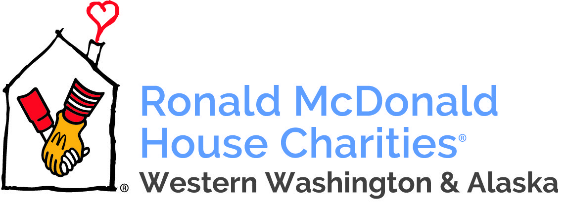 Ronald McDonald House Charities of  Western Washington and Alaska