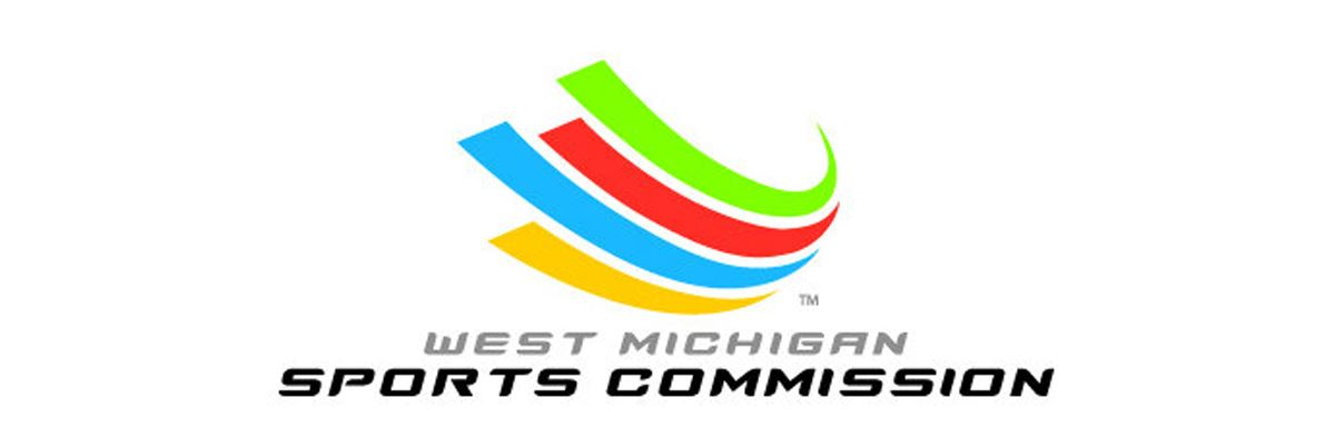 West Michigan Sports Commission and Van Andel Institute - Purple Community