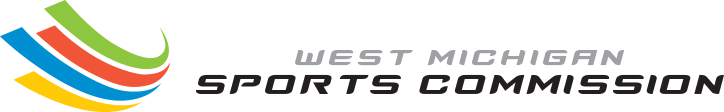 West Michigan Sports Commission and Van Andel Institute